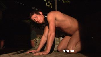 goodmorning naked lady pics