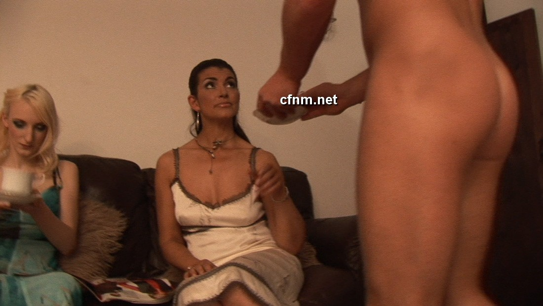 Poker sex en la mansion de nacho vidal 10
